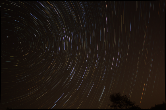 Sept_27_2014_GM_Startrails_1